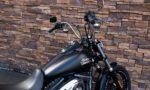 2017 Harley-Davidson FXDB Street Bob Dyna 103 RT