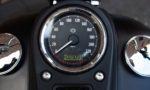 2017 Harley-Davidson FXDB Street Bob Dyna 103 T