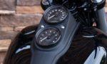 2017 Harley-Davidson FXDLS Low Rider S 110 D
