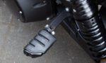 2017 Harley-Davidson FXDLS Low Rider S 110 FPR
