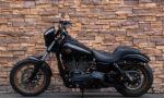 2017 Harley-Davidson FXDLS Low Rider S 110 L