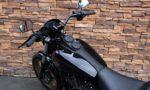 2017 Harley-Davidson FXDLS Low Rider S 110 LZ