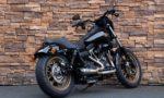 2017 Harley-Davidson FXDLS Low Rider S 110 RA