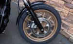 2017 Harley-Davidson FXDLS Low Rider S 110 RFW