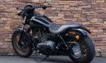 2017 Harley-Davidson FXDLS Low Rider S Dyna 110 Screamin Eagle LA