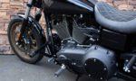 2017 Harley-Davidson FXDLS Low Rider S Dyna 110 Screamin Eagle LE