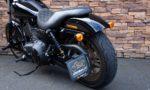 2017 Harley-Davidson FXDLS Low Rider S Dyna 110 Screamin Eagle LPH
