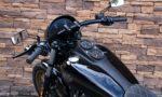 2017 Harley-Davidson FXDLS Low Rider S Dyna 110 Screamin Eagle LT
