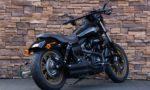 2017 Harley-Davidson FXDLS Low Rider S Dyna 110 Screamin Eagle RA