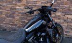 2017 Harley-Davidson FXDLS Low Rider S Dyna 110 Screamin Eagle RT