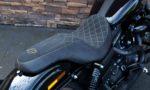 2017 Harley-Davidson FXDLS Low Rider S Dyna 110 Screamin Eagle ST
