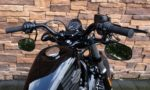 2017 Harley-Davidson XL1200X Sportster Forty Eight RD