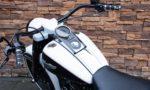 2006 Harley-Davidson FLSTN Softail Deluxe Twin Cam LD