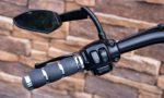 2006 Harley-Davidson FLSTN Softail Deluxe Twin Cam LHB1