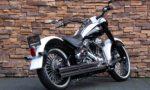 2006 Harley-Davidson FLSTN Softail Deluxe Twin Cam RA