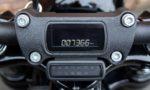 2018 Harley-Davidson FXBB Street Bob Sotfail 107 M8 T