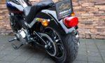 2018 Harley-Davidson FXLR Low Rider Softail M8 107 LP