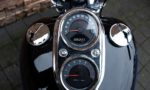 2018 Harley-Davidson FXLR Low Rider Softail M8 107 T