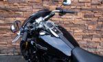 2019 Harley-Davidson FLSB Sport Glide Softail 107 M8 LT
