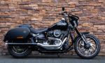 2019 Harley-Davidson FLSB Sport Glide Softail 107 M8 R