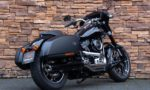 2019 Harley-Davidson FLSB Sport Glide Softail 107 M8 RA