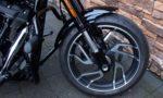 2019 Harley-Davidson FLSB Sport Glide Softail 107 M8 RFW