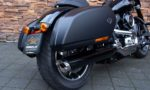 2019 Harley-Davidson FLSB Sport Glide Softail 107 M8 RSB