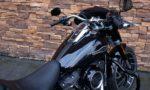 2019 Harley-Davidson FLSB Sport Glide Softail 107 M8 RT